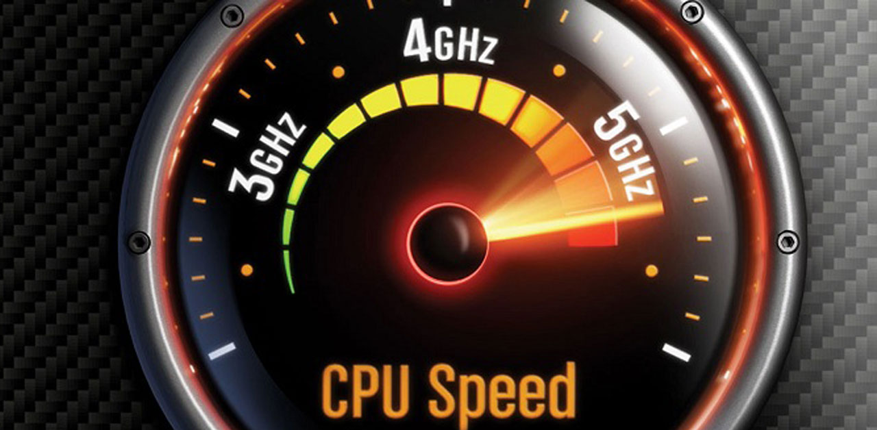 A Beginner S Introduction To Overclocking Your Intel Processor