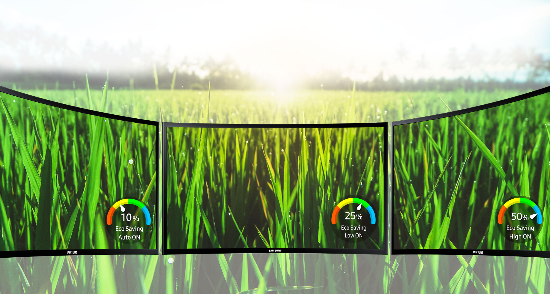 samsung 32 fhd 60hz 5ms pls led monitor review