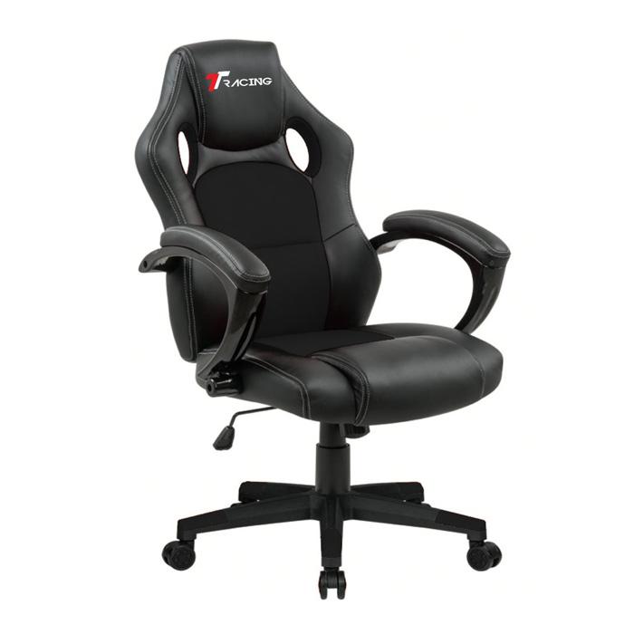 Astonishing Ttracing Duo V2 Black Gaming Chair Onthecornerstone Fun Painted Chair Ideas Images Onthecornerstoneorg
