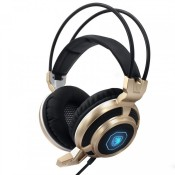 Headsets (62)