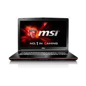 Gaming Laptops (72)