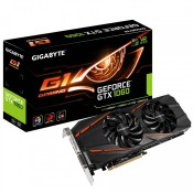 Graphic Card (83)