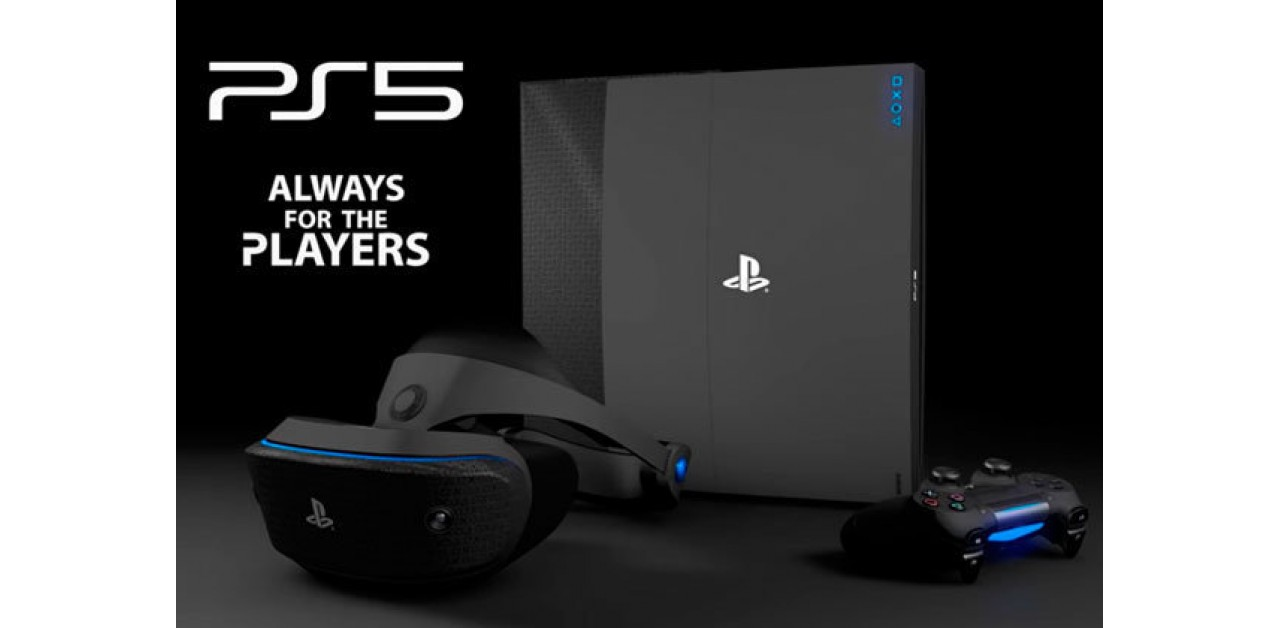 PS5 Release Date UPDATE: Good news and bad for PS4, PlayStation and Xbox ahead of E3 2019