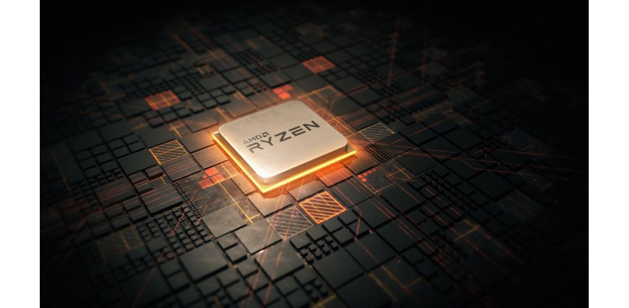 AMD Zen 2 leak points to a CPU with 8-cores that can run up to 4.5GHz