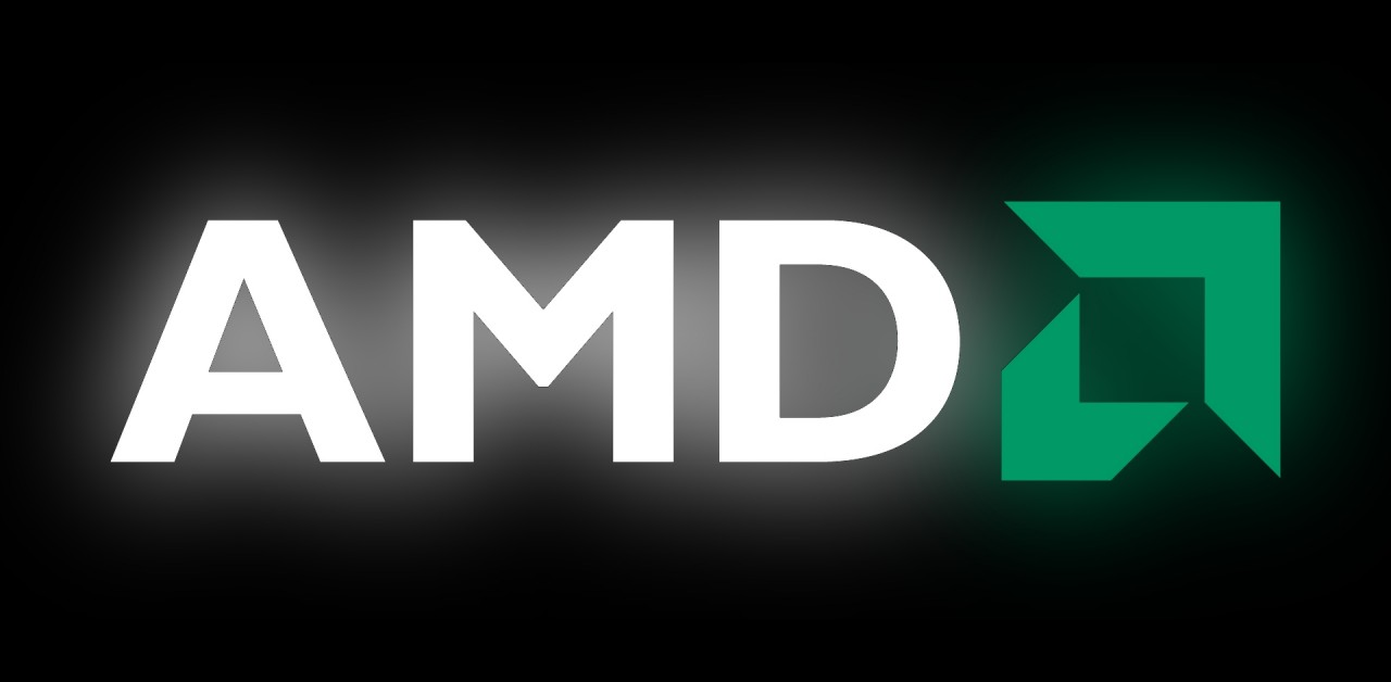AMD Launches Dual-GPU Radeon Pro Duo for VR Professionals
