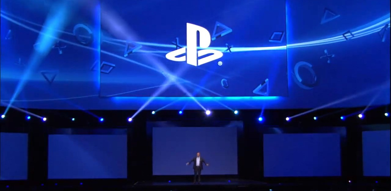 Sony PlayStation at E3 2017: The 15 best announcements