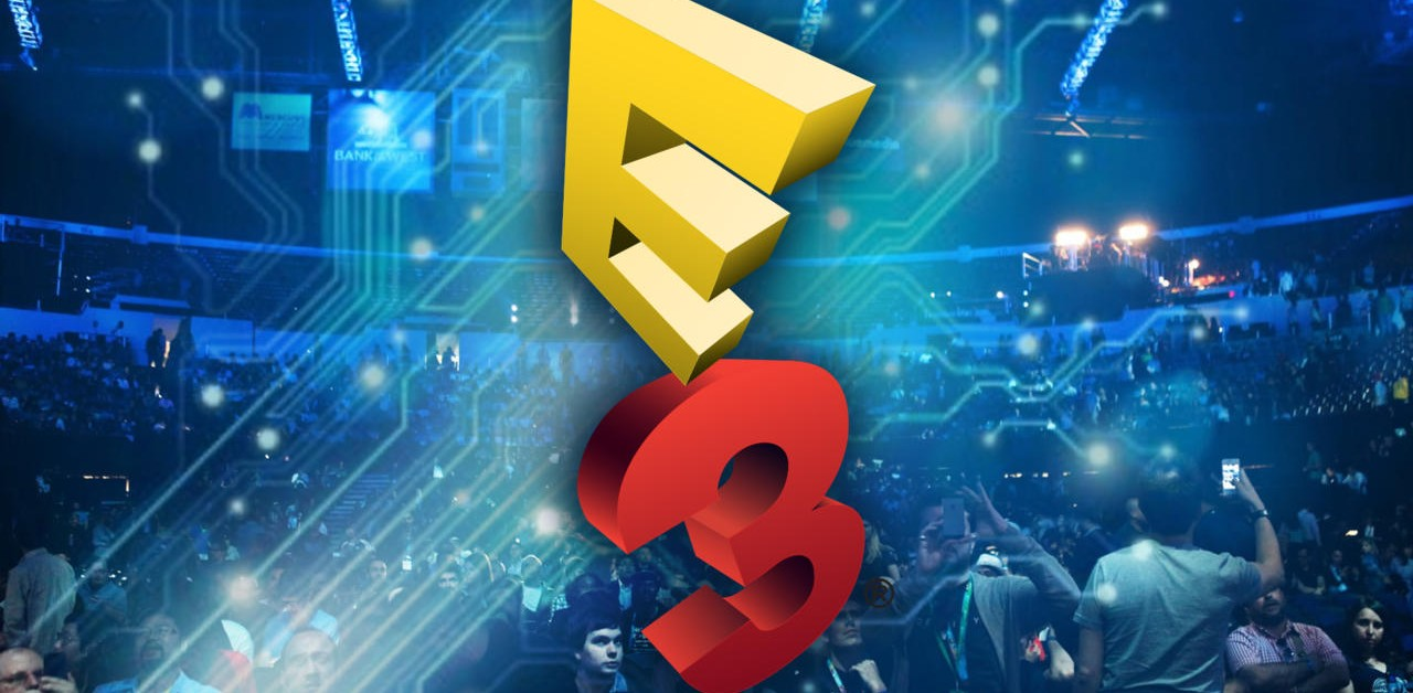 E3 2017 Preview & Predictions: Playstation