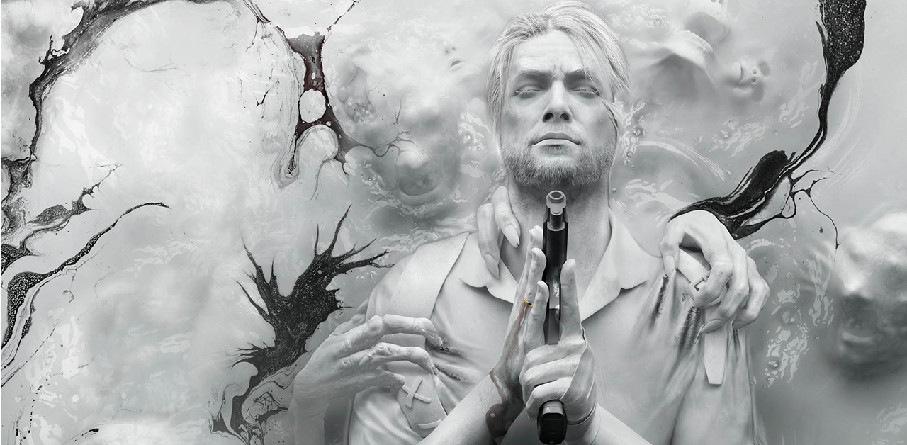 What Do We Know About The Evil Within 2?