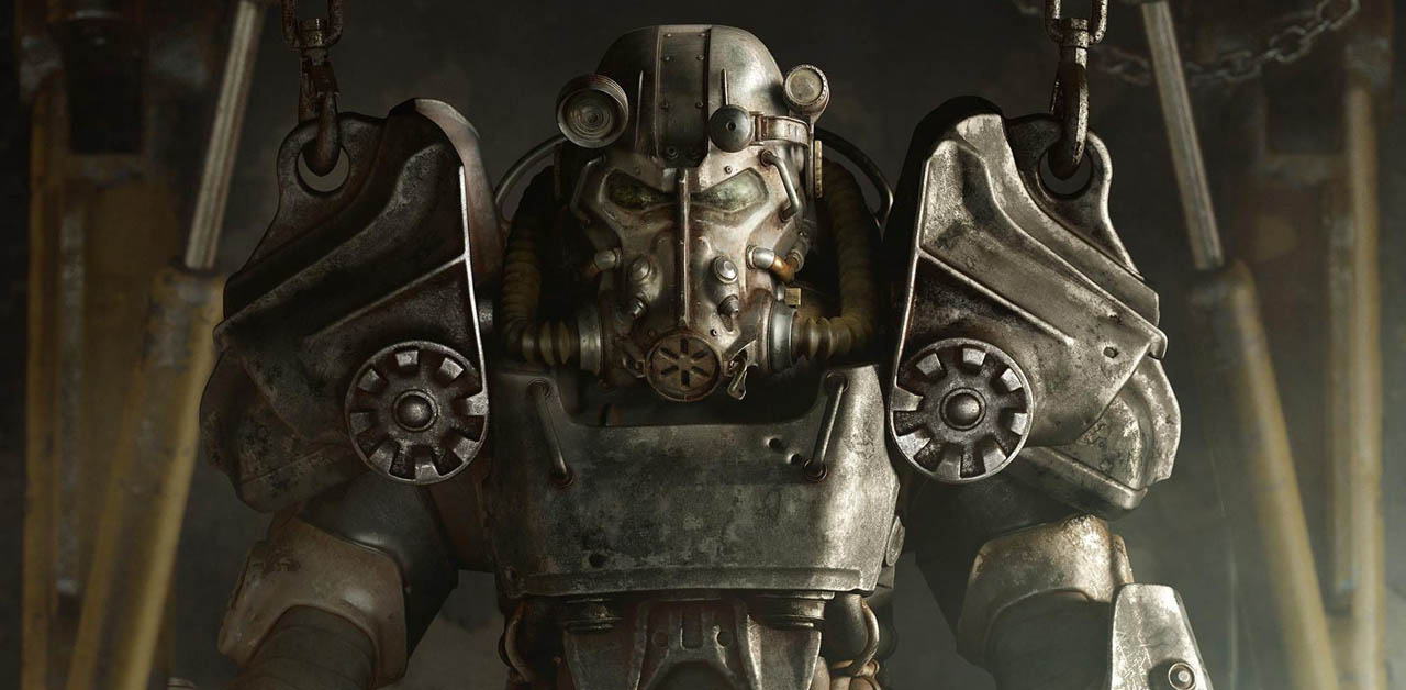 Fallout 4 Game Of The Year Edition Now Available On PS4, Xbox One, And PC