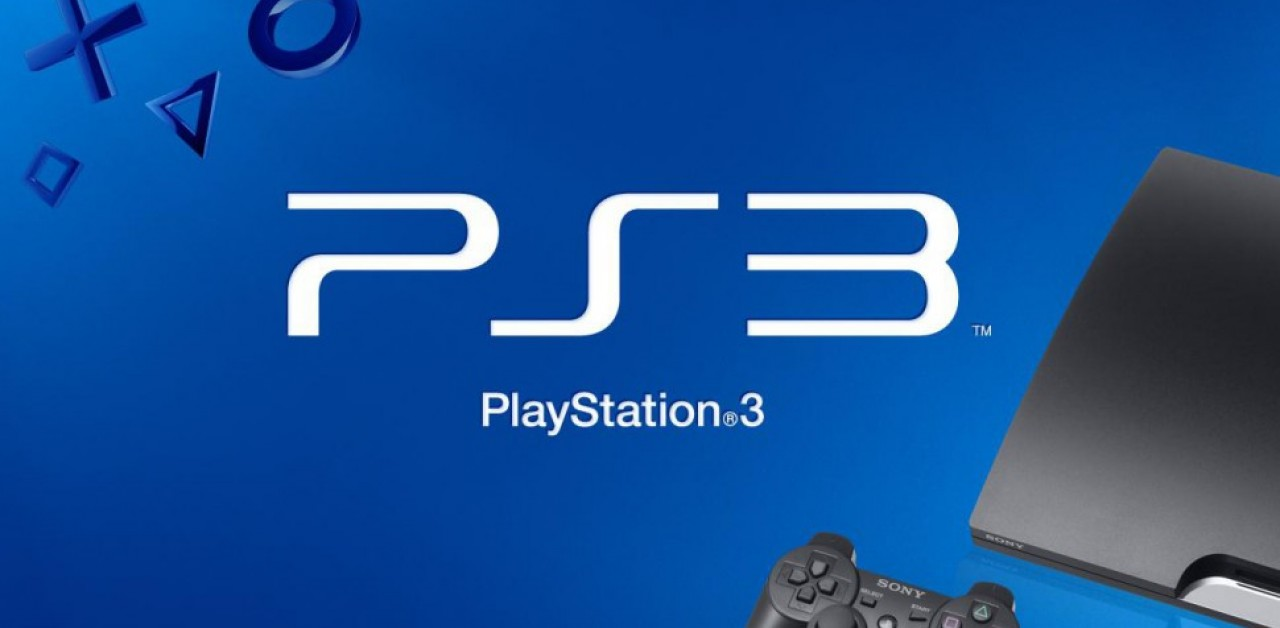 Production of PlayStation 3 Ends