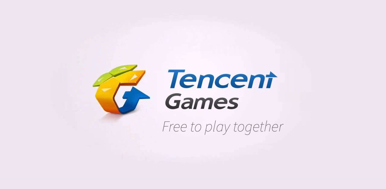 Tencent Games, a massive competitor for Steam