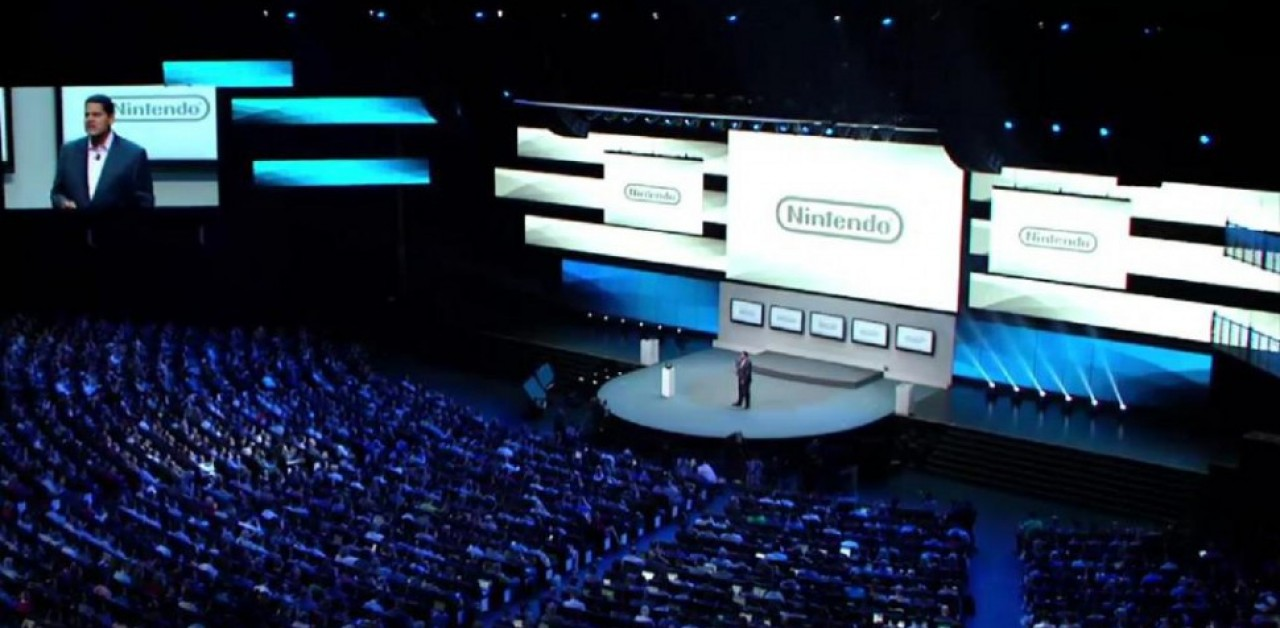 E3 2017 Preview & Predictions: Nintendo