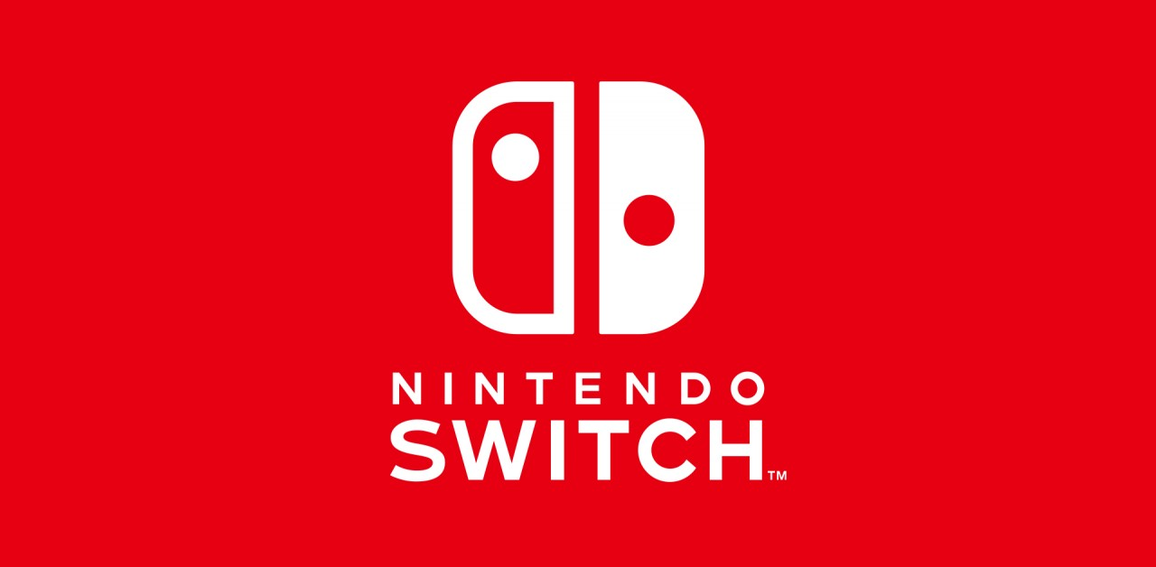 Nintendo plans massive Switch manufacturing push
