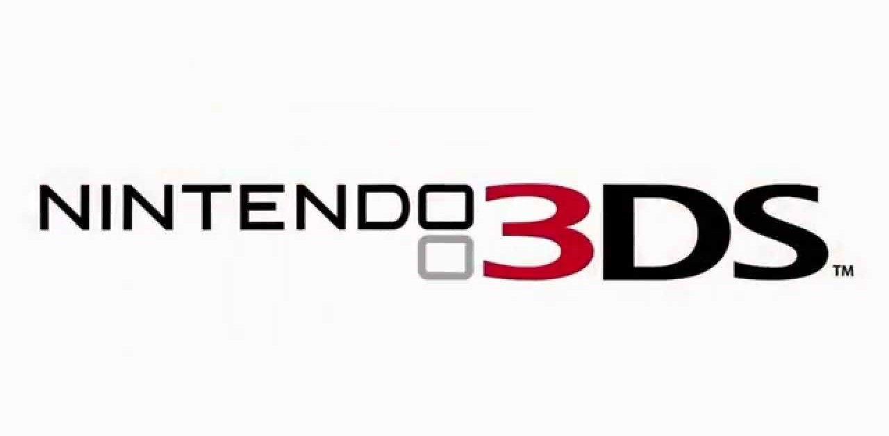 Nintendo Announces 2DS XL, And Doesn't Care About Your Rules