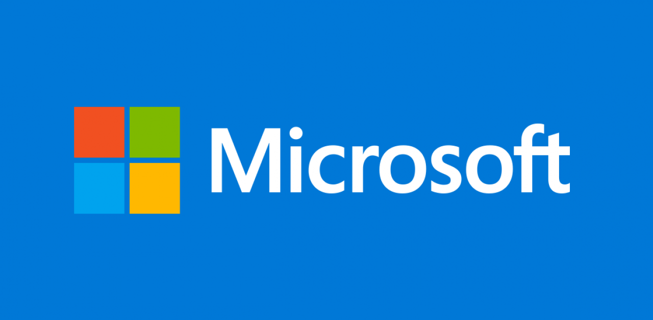Microsoft's mission to reclaim the hearts of PC gamers