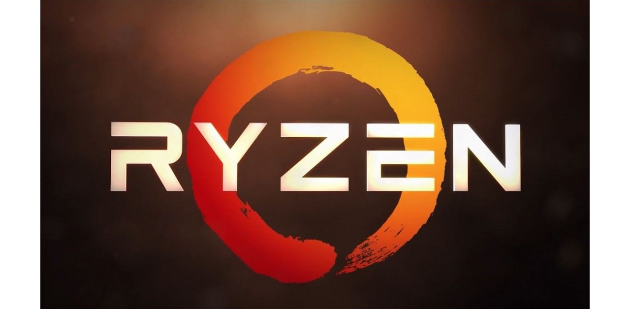 Official release: AMD returns to high-end gaming with the Ryzen 7