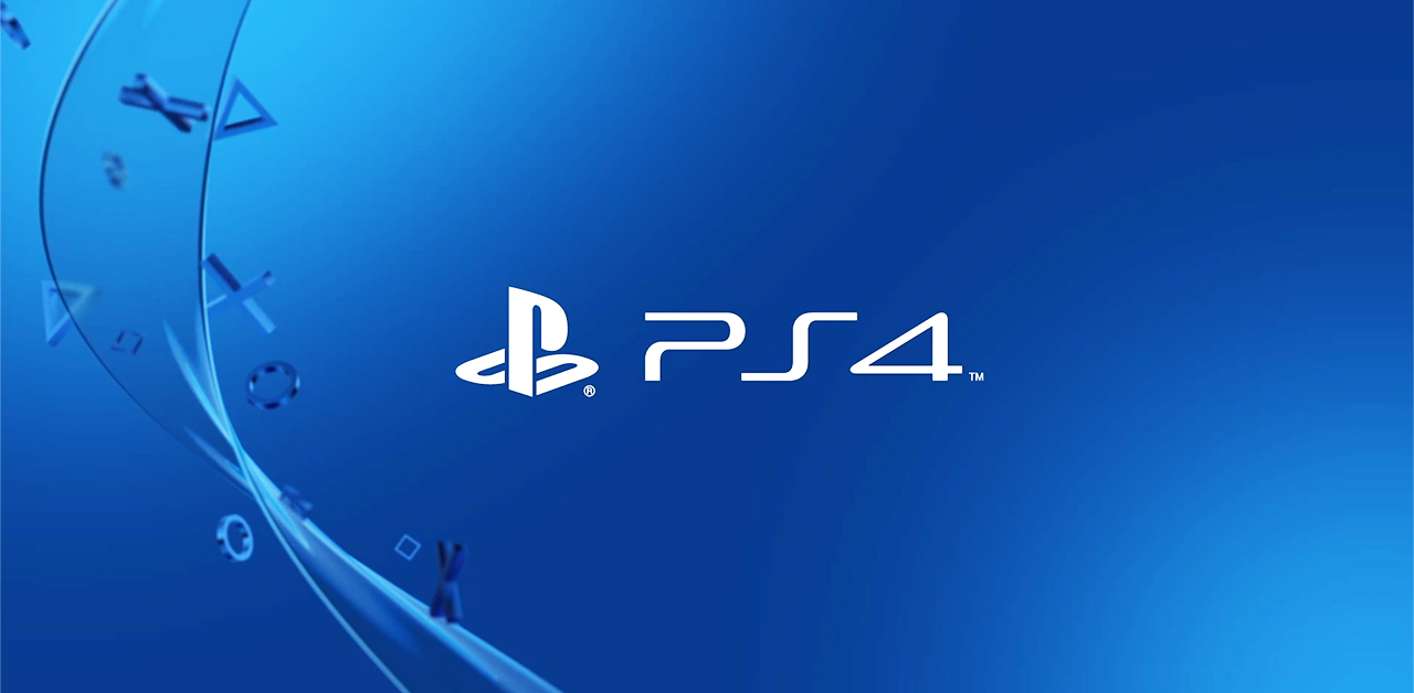 PS4 System Software Update 5.00 Out Now