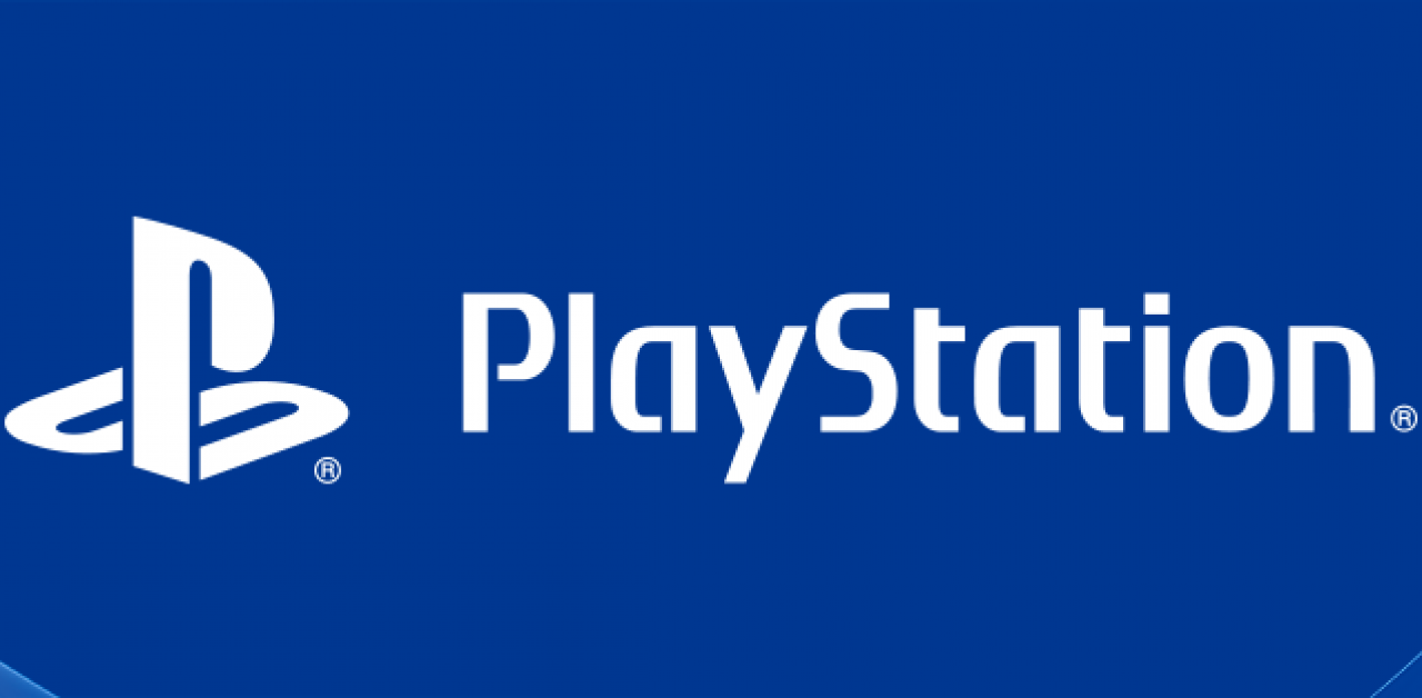 PlayStation Network Now Has 70 million Users