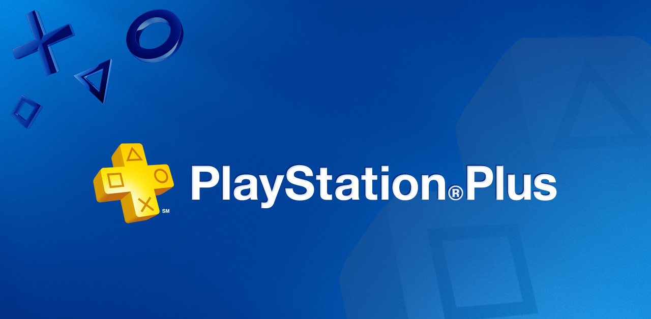 Playstation Plus Free Games October Revealed!