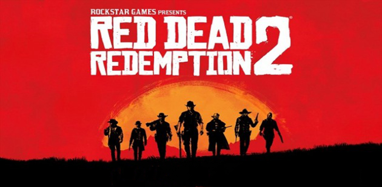 These Red Dead Redemption 2 Screenshots Will Blow Your Mind!