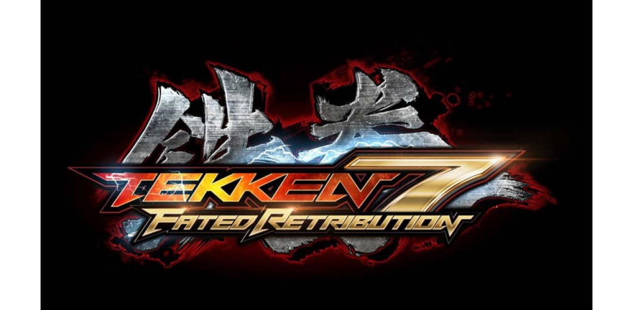 Tekken 7 shows its fists on June 2