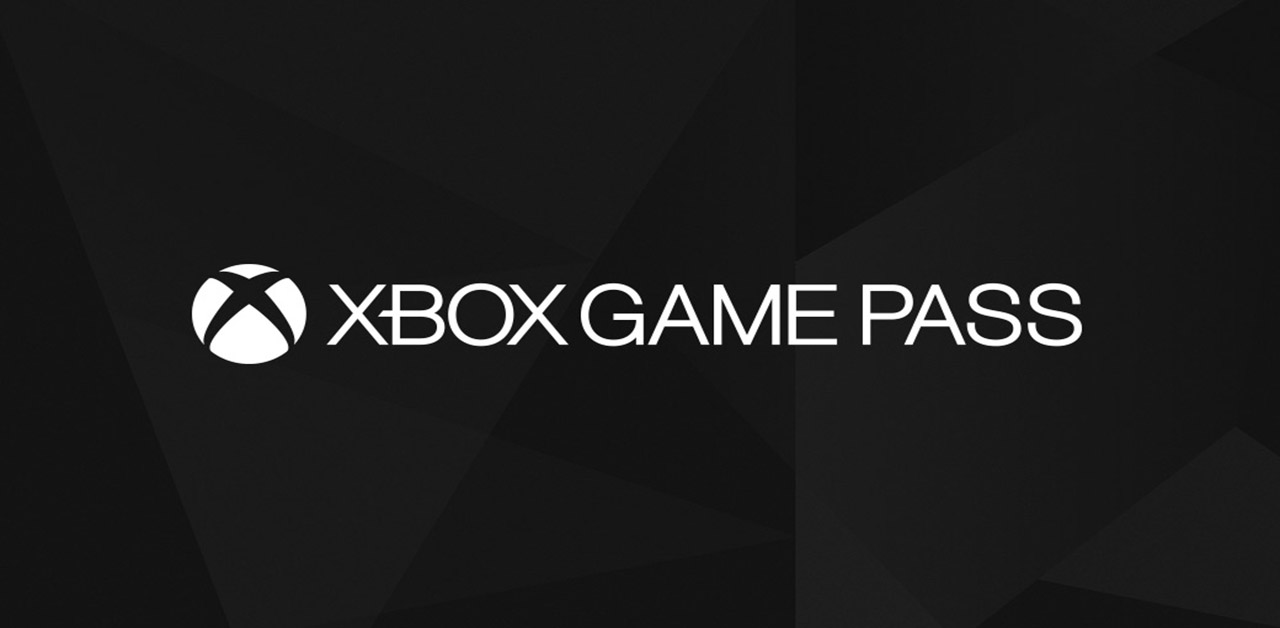 Resident Evil 6, Deal Island and More Games Added To Xbox Game Pass