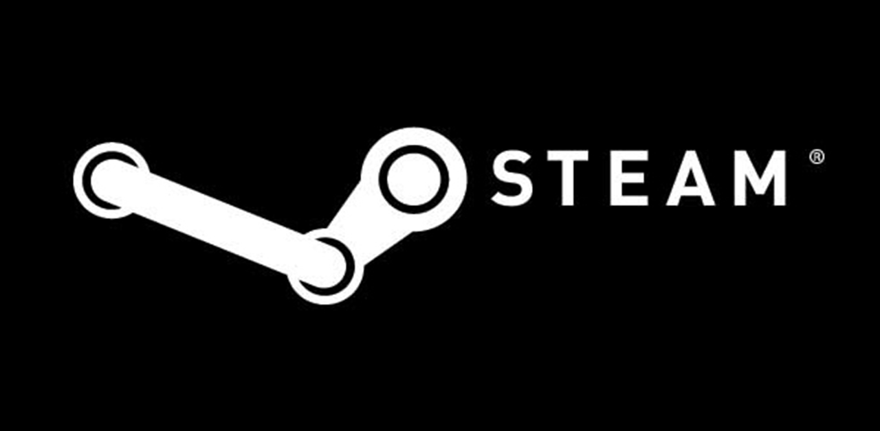 Get Ready, Steam Summer Sale Is Coming!