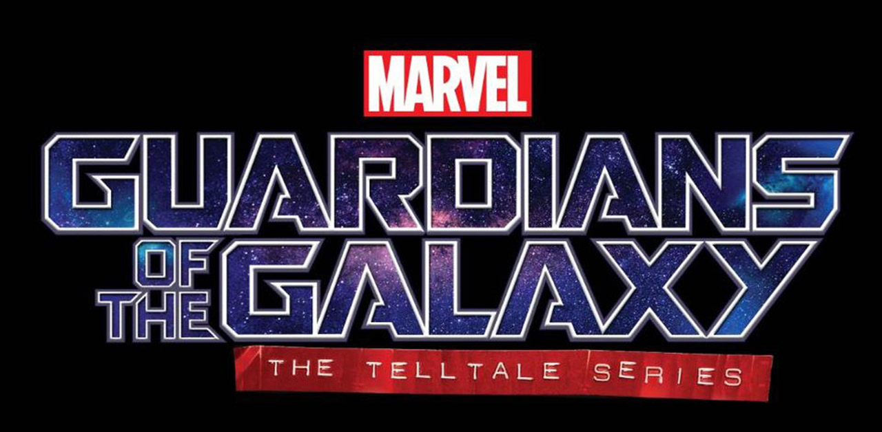 Guardians of The Galaxy: Telltale Game is ready to kick off!