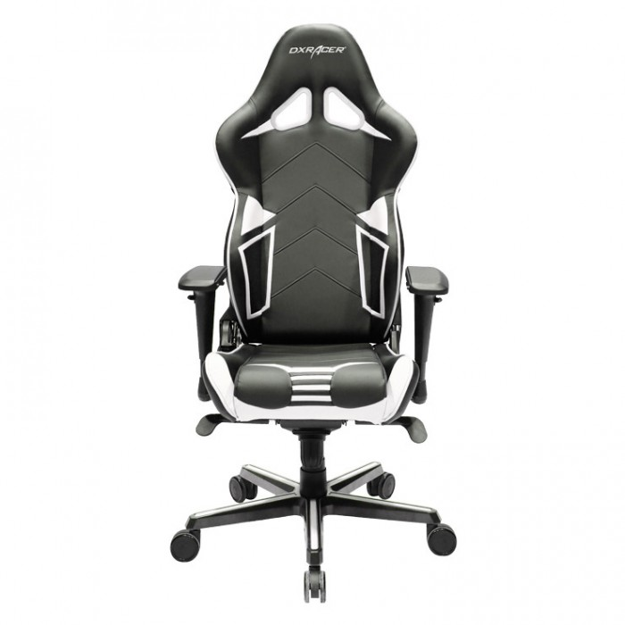 office gaming chair n products dxracer oh