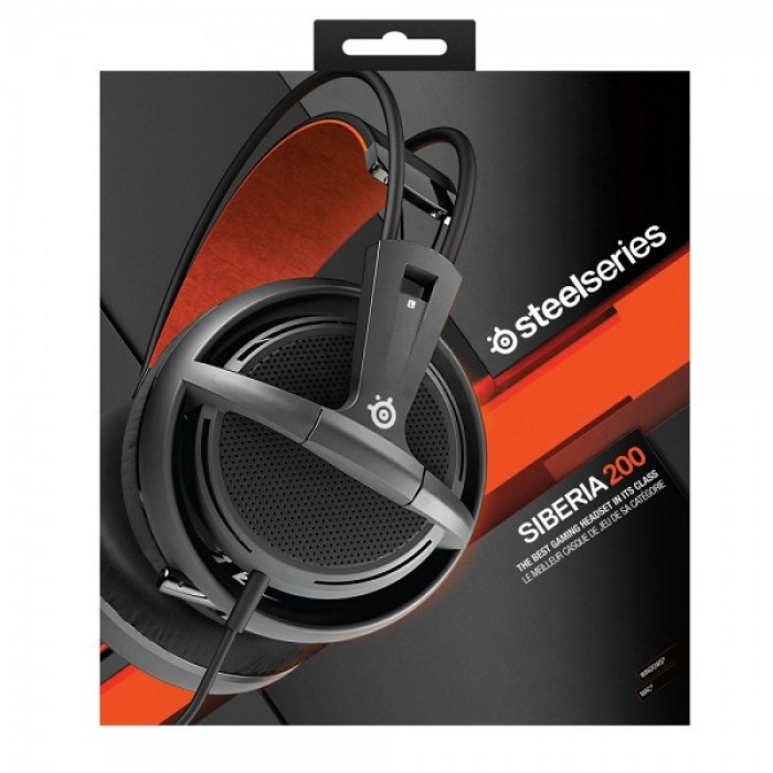 siberia steelseries