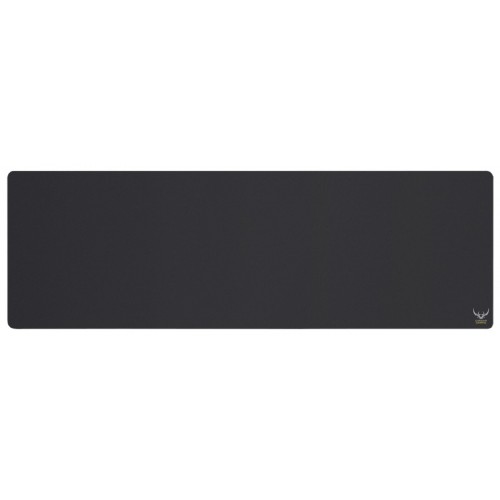 Corsair Mm200 Extended Edition Cloth Gaming Mouse Mat Ch